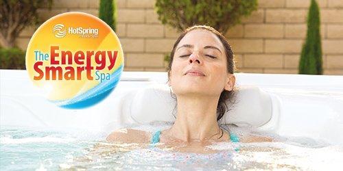 eficiencia energetica spa