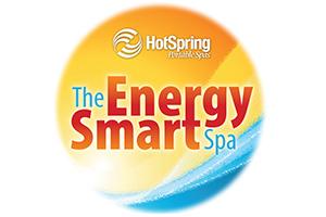 eficiencia logo