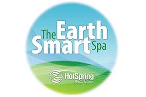 medio ambiente logo