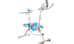 Aquafitness Falcon Bike para natacion contracorriente