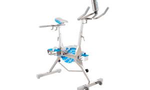 Aquafitness Falcon Bike para natacion contracorriente