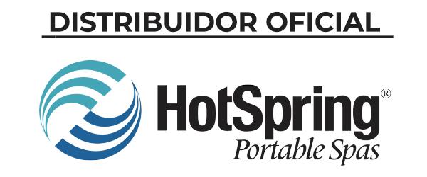 distribuidor oficial hotspring